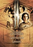 Conan Il Barbaro / Ladyhawke / Legend (3 Dvd)