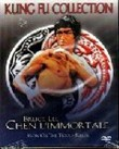 Bruce Lee - Chen L'immortale