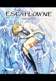 Escaflowne - The Movie