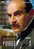 poirot - stagione 01 (3 d...