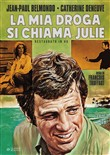 La Mia Droga Si Chiama Julie (Versione Integrale Francese + Cinematografica Italiana) (2 Dvd) (Restaurato in Hd)