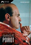 poirot - stagione 02 (3 d...