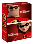 Gli Incredibili Collection (2 Dvd)