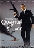 007 - Quantum Of Solace (Special Edition) (2 Dvd)