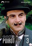 poirot - stagione 03 (3 d...