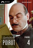 poirot - stagione 04 (2 d...