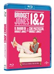 Il Diario di Bridget Jones / Che Pasticcio, Bridget Jones (2 Blu-Ray)