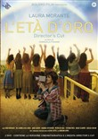 L' Eta' D'oro (Collector's Edition) (2 Dvd)