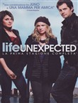 life unexpected - stagion...