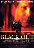 Black Out - Catastrofe A Los Angeles