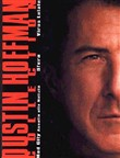 Dustin Hoffman Collection (3 Dvd)