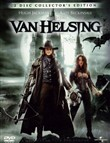 Van Helsing (Collector's Edition) (2 Dvd)