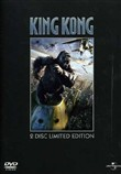 King Kong (2005) (Limited Edition) (2 Dvd)