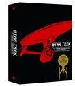 Star Trek Collection (12 Dvd)