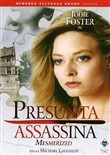 Presunta Assassina