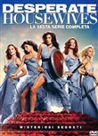 Desperate Housewives - Stagione 06 (6 Dvd)