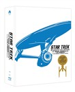 star trek collection (12 ...