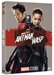 ant-man and the wasp (10 ...