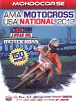 ama motocross usa nationa...