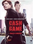 Cash Game - Paga o Muori