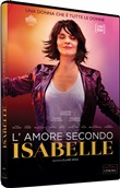 l' amore secondo isabelle