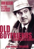 old boyfriends - il compa...
