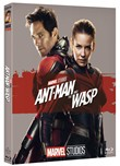 Ant-Man And The Wasp (10 Anniversario)