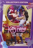 katy perry - part of me (...