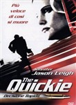 The Quickie - Decisione Rapida