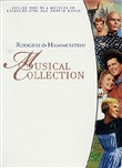 Rodgers & Hammerstein Musical Collection (12 Dvd)