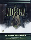La Mosca (Limited Edition) (7 Dvd)