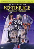 Beetlejuice - Spiritello Porcello (Deluxe Edition)