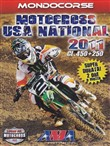 Motocross Usa National 2011