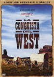 la conquista del west (sp...