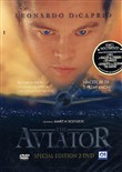 The Aviator (Special Edition) (2 Dvd)