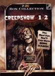 Creepshow 1&2 (Box Edition)