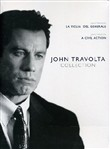 John Travolta Collection (2 Dvd)