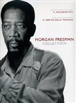 morgan freeman collection...