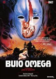 Buio Omega (Limited Edition) (dvd+blu-ray)