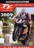 Tourist Trophy 2009 (2 Dvd+booklet)