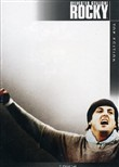 Rocky (Top Edition) (2 Dvd)