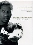 Denzel Washington Collection (2 Dvd)