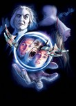 Phantasm 1-5 (Edizione Limitata Midnight Classics) (6 Blu-Ray)