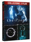 The Ring - Collezione 3 Film (3 Dvd)