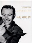 Jack Lemmon Collection (2 Dvd)