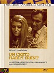 Un Certo Harry Brent (3 Dvd)
