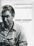 James Stewart Collection (2 Dvd)