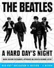 the a beatles - hard day'...
