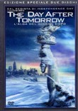 The Day After Tomorrow - L'alba Del Giorno Dopo (2 Dvd)