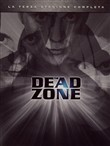 The Dead Zone - Stagione 03 (3 Dvd)